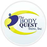 Body Quest Store | Springfield, Illinois